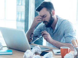 Top 10 hacks for better office organisation