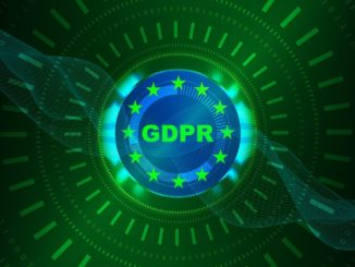 GDPR myths debunked by leading barristers