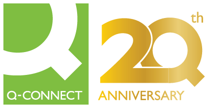VOW celebrates 20th anniversary of Q-Connect