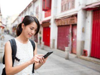 Nuvias searches for resellers to take advantage of the EU's WiFi4EU grant initiative