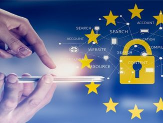 GDPR: How prepared are you?