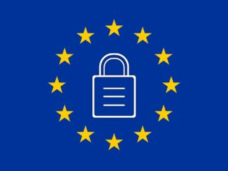 "HSM asks, ""GDPR - ready or not?"""