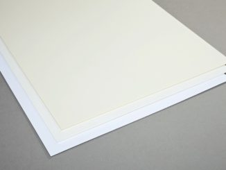 Antalis advises dealers to consider lightweight and eco-friendly paper