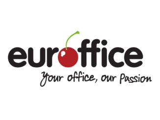 Eurostat rebrands as as Euroffice
