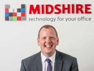 Midshire boosts innovation for Sunderland school