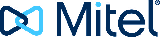 Exertis to distribute Mitel's unified communications solutions