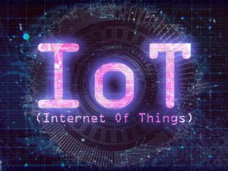Internet of broken things? 10 key facts about IoT
