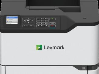 Lexmark announces new generation of monochrome printers