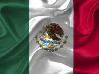 ACCO expands in Mexico