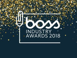 BOSS Awards shortlist revealed