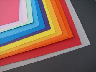Paper diversification pays off for dealers, says Antalis