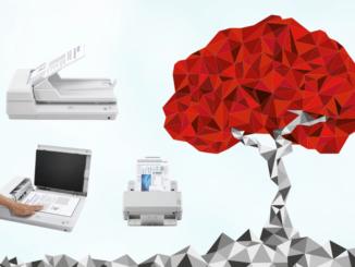 Inside Fujitsu's SP series