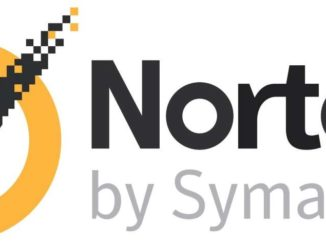Exertis adds Norton Security to EDSR service