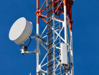 Consolidations and falling profits: what is happening in the telecoms market?