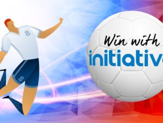 Integra announces 'Win with Iniatitive' winners