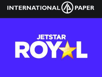International Paper's JetStar brand approved by Océ