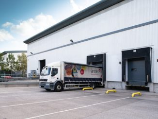 Antalis secures new site to support the south-west