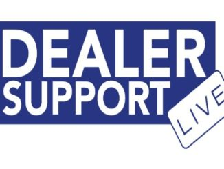 Dealer Support LIVE: Answering the big questions