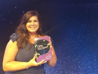 Exertis rewarded for its recognition programme