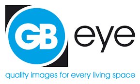 Exertis announces distribution agreement with GB Eye