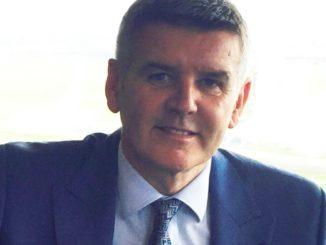 Advantia takes on new chief executive