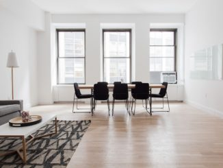 The lost art of suite-selling