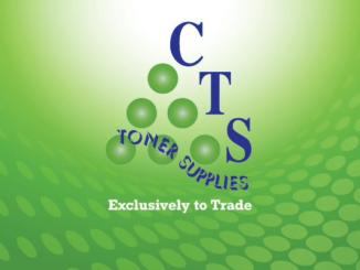 CTS Toner Supplies Ltd - free delivery offer for delegates of Dealer Support Live