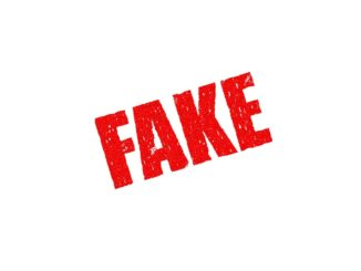 Finding fakes: how to stop counterfeit imaging supplies from damaging your business