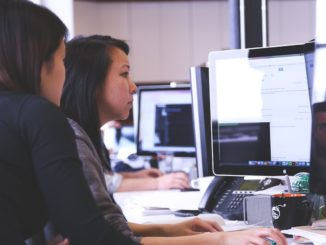 Gen Z expects technology to bring equality into the workplace