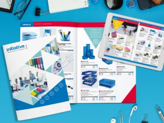 Integra launches 2019 catalogue and support programme