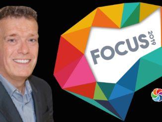 Integra announces keynote speaker for Focus 2019 conference