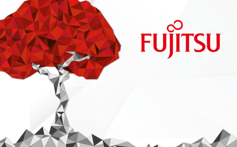Helping to become GDPR compliant with Fujitsu