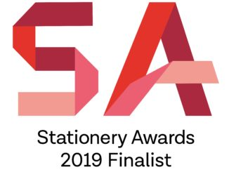 Finalists revealed for first retailer stationery awards