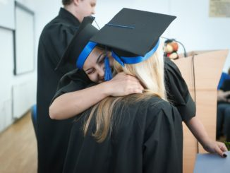 Who are the most employable graduates in Europe?