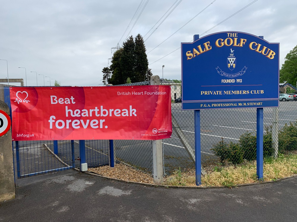 BHF-sign-with-SGC-sign