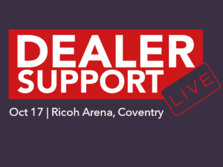 Dealer Support Live 2019: We need your input!