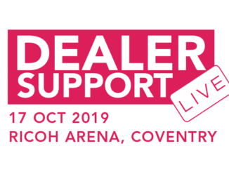 Dealer Support Live: Feedback from 2018's speakers