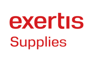 Keep it simple with Exertis at Dealer Support Live Dealer Support