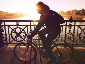 Does the 'Cycle to Work' scheme actually work?