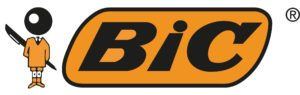 BIC to feature its new gel range at Dealer Support Live Dealer Support