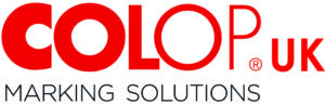 Experience the spirit of innovation at Dealer Support Live with COLOP UK Dealer Support
