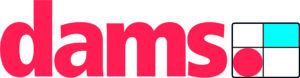 Dams looks forward to its first Dealer Support Live event Dealer Support