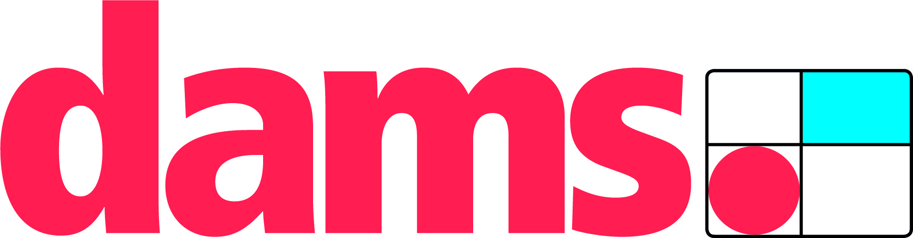 Dams_logo