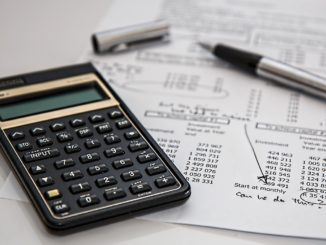 How business owners improve bookkeeping and reduce accountancy fees