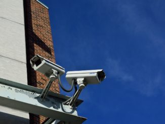 Nearly a quarter of businesses worldwide are spying on employees