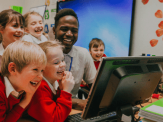 The increasing need for cybersecurity in the education sector