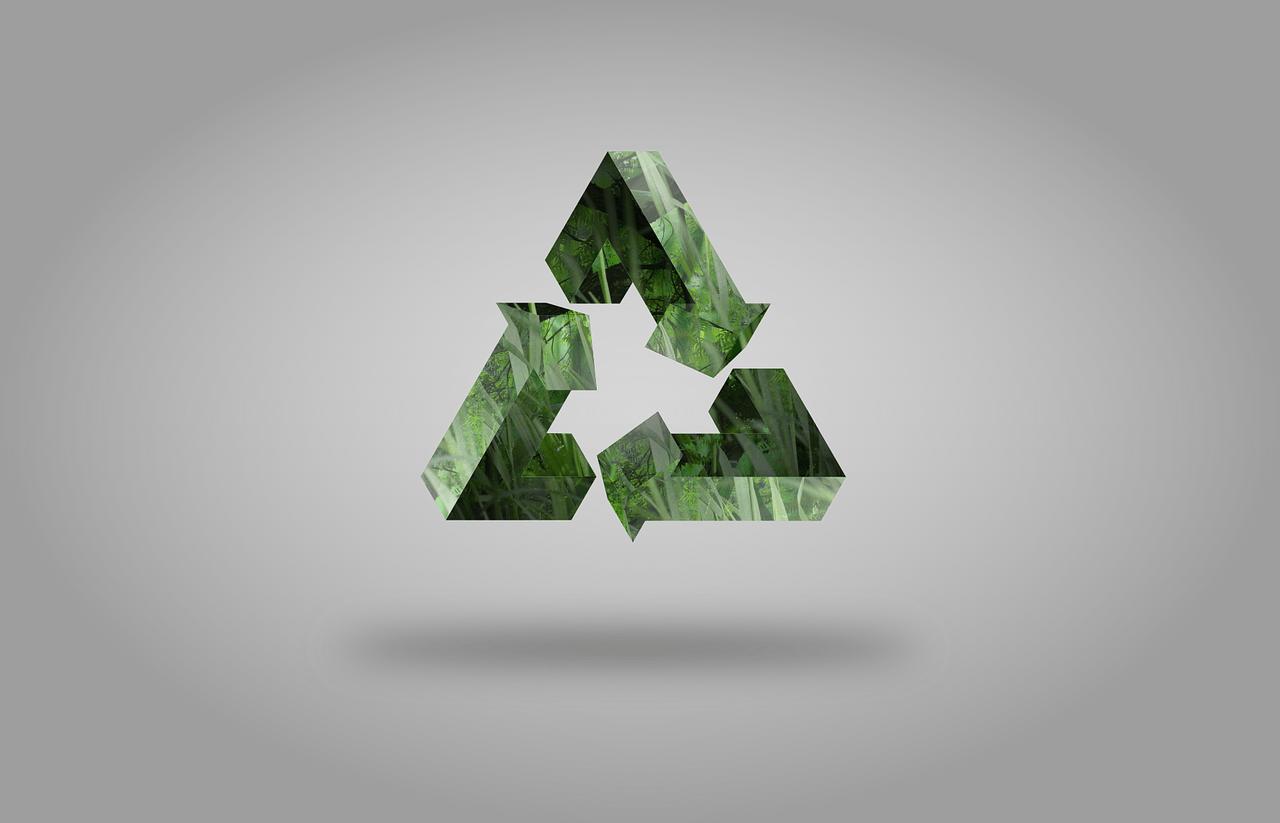triangle-1710880_1280 (1)