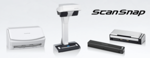 Why add scanners to your product portfolio? Dealer Support