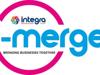 Integra sees further i-merge success