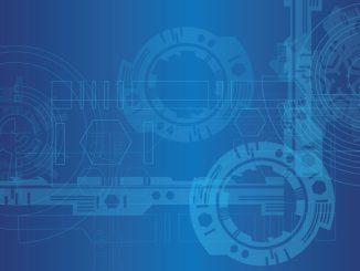 NetAlly appoints Nuvias as a primary EMEA distributor